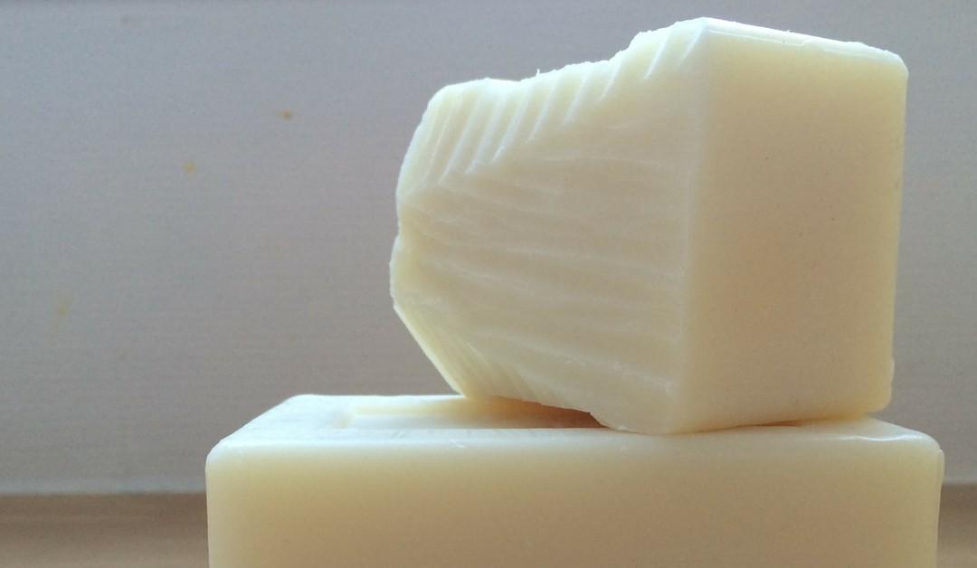 Moestuin Zelf Maken : Een makkelijke moestuin is écht makkelijk en leuk ⋆ eigenwijs blij